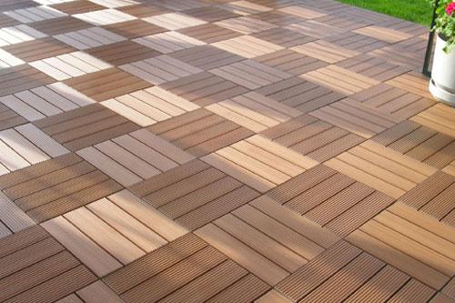 Pavimento da esterno in pvc: montecarlo pavimenti treviso vendita e